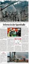 Baugrundst K Heimatverein Jöllenbeck Februar