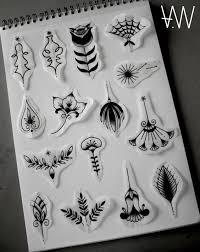best 25 traditional tattoo filler ideas on pinterest