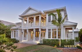 low country style house plans low country house plans with detached garage low country home