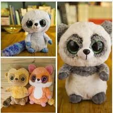 compare prices monkey beanie boo shopping buy price