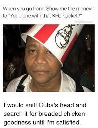 Kfc Memes - 25 best memes about kfc bucket kfc bucket memes