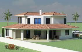 Pakistan Modern Home Designs Plans Realestate Green Designs - Modern homes design