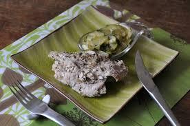 cuisine escalope de dinde recette escalope de dinde et courgettes en papilotte