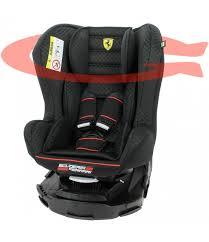 siege auti siège auto 360 pivotant et inclinable gr 0 1 sièges auto