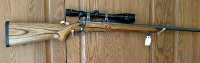 ruger m77 mark ii 22 250 rem for sale