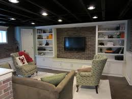 best 10 cool ceiling ideas design inspiration of 20 cool