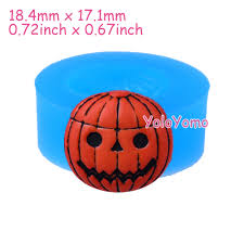 online get cheap halloween desserts aliexpress com alibaba group