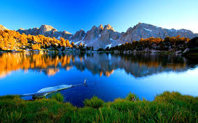 cool mountain landscape hd wallpapers backgrounds ecohomeplus com