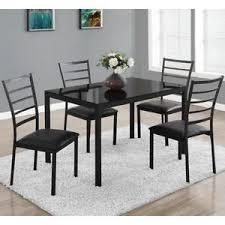 kitchen furniture edmonton kitchen table buy or sell dining table sets in edmonton