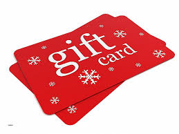 gift cards for less business cards lovely gift card services for small business gift
