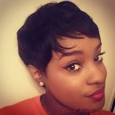 short bump weave hairstyles pictures on bump quick weave hairstyles cute hairstyles for girls