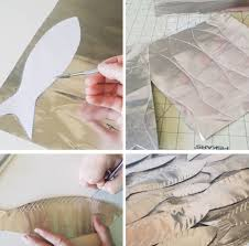 tin fish art kleinworth u0026 co