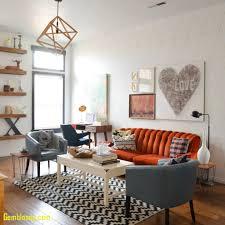 design ideas living room living room wall decorations living room luxury living room wall