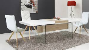 Fascinant Solde Table A Manger Table Basse Faire Appel Table A Manger Design Haute Définition