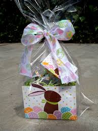 vegetarian gift basket happy easter gift basket dog treats organic all gourmet