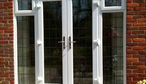 clear glass door door glass door frame considerate sliding entry doors u201a outgoing