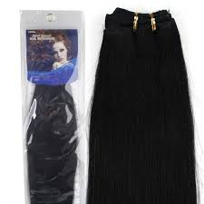 human hair extension indian remy remi human hair extension weave by