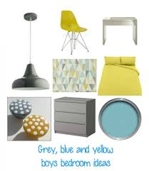 Bedroom With Yellow Walls And Blue Comforter Grey And Yellow Bedding Target Bedroom Inspired Mustard Colour