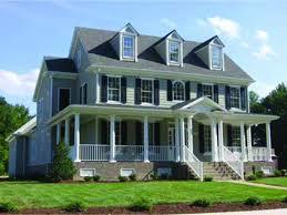 Ranch Farmhouse Plans House Plans 3 Endearing Rectangle Home Eplans Ranch Farmhouse