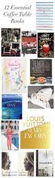 coffee tables best coffee table books for gifts beautiful funny