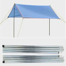 Tarp Canopy Kits by Compare Prices On Tarp Poles Online Shopping Buy Low Price Tarp