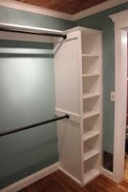 How To Make A Cheap Bookcase Best 25 Cheap Bookshelves Ideas On Pinterest Painted