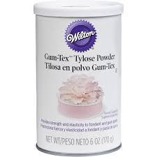 wilton fondant and gum paste mold sea life walmart com