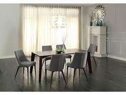 Homelegance Dining Room Furniture Homelegance Dining Room Dining Table 5048 72 Butterworths Of