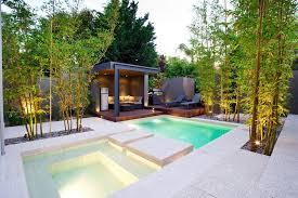 pool cabana ideas perth pool cabana ideas contemporary with deck hot tub and