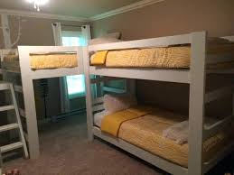 Youth Bunk Beds Youth Loft Beds Youth Loft Bed Youth Loft Bed Embrace Youth Loft