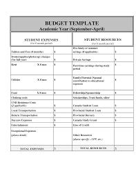 family reunion budget template family reunion registration form