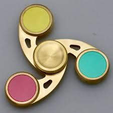 fidget spinner multi color boomerang u2013 tech town usa