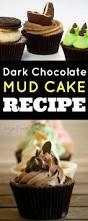 dark chocolate mud cake recipe angel foods