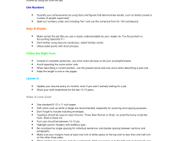 resume action words yale action words for resume professional resume templates