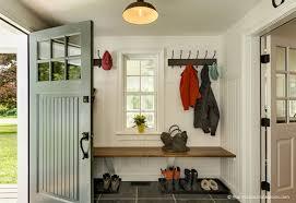 tart lumber hardware store kitchen cabinets windows doors