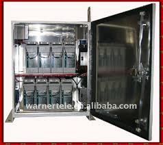 w tel weatherproof outdoor ups battery rack cabinet box buy ups
