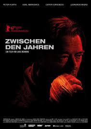 Kino Bad Windsheim Zwischen Den Jahren Kinoprogramm Filmstarts De