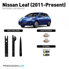 nissan leaf warranty 2013 nissan leaf premium led interior lighting package 2015 2014 2013
