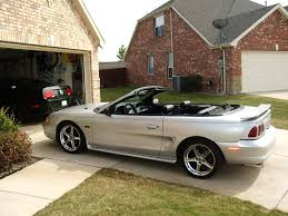 98 ford mustang gt 1998 ford mustang gt convertible pictures 1998 ford mustang gt