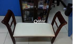 chase bench qatar living