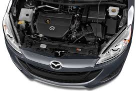 mazda5 vs toyota 2015 mazda mazda5 reviews and rating motor trend