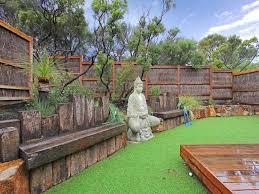 Australian Backyard Ideas Australian Gardens Ideas Search Backyard Ideas