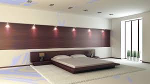 bedrooms alluring bedroom wall designs master bedroom designs