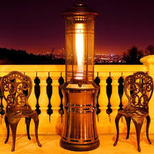 rental patio heaters lounge and patio spokane event rents party and event rentals
