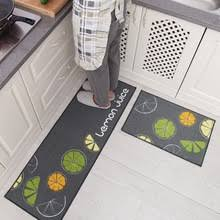 Kitchen Rug Sale Online Get Cheap Kitchen Rug Sets Aliexpress Com Alibaba Group