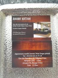 chambre hotel au mois louer chambre d hotel au mois 100 images rsidence meuble