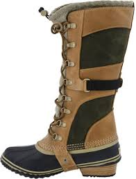 sorel womens boots canada sorel conquest s boots trail factory price canada