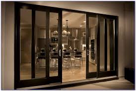 Patio French Doors With Blinds by Sliding Patio Door With Blinds Gallery Glass Door Interior