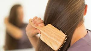healthy hair fir 7 yr hair growth 7 natural tips to make your hair grow faster ndtv food