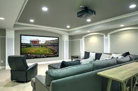 bedroom entertainment center emejing bedroom entertainment center contemporary rugoingmyway us